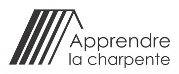 Logo de Apprendre La Charpente